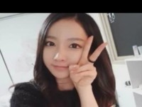 【無修正】韓国のスーパーモデルがバックでSEXしてる映像が流出!!