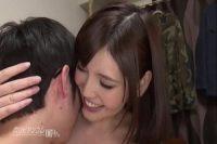 【無修正】AV女優をあなたの自宅に宅配!4  2 12 min  720p