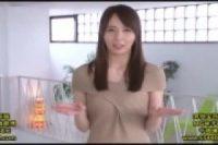 希崎ジェシカ「私でいいんですか?」童貞が初体験に人生最高セックス!初めて見るモザイクの向こう側!