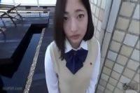 【流出?】武◯玲奈の円光ムービー