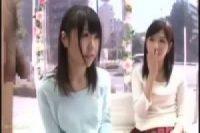 【無修正】«無修正»完全プライベート素人カップル映像!!!恥じらう表情が激カワ過ぎる美少女のハメ撮り!