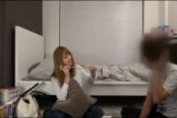【無修正】«無修正»超美人でスタイル抜群な素人美女が!!!拘束調教SEXに演技無しの痙攣絶頂アクメ!!