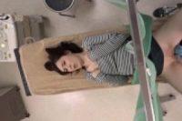 産婦人科痴漢!日本の病院の闇!