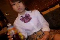 【※アウト※】完全体JK美少女のハメ撮りがまさかの流出wwwwwwwwwwww