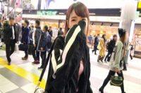 品川駅でキュートな素人娘をナンパ→見た目は幼くて可愛らしいのにギャップ萌えSEX