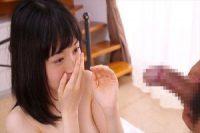 経験人数1人の純真ロリっ娘にシミケンの極太ち◯ぽを覚えさせるAVデビュー もりの小鳥