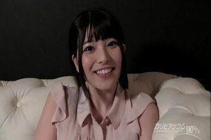 【無修正】バックステージどっきりSP ~膀胱パンパンパニック~ (夜の女の子 – camschat.site)