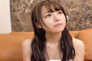 【素人ナンパ】おっさんも夢が見れるゾ★美少女がおじさんの老テクでメロメロ激イキ