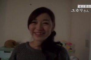 東京都在住28歳